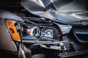 injured in a car accident in florida? Here are 10 steps to take immediately.
